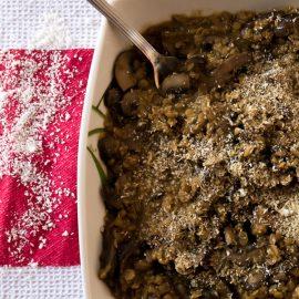 Un bon dahl de lentille corail prêt à ravir vos papilles