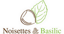 Noisettes & Basilic