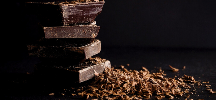 3 étapes pour te passer du Nutella