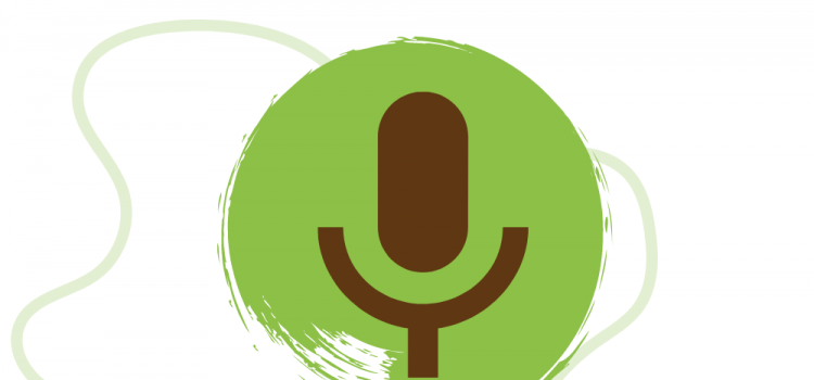 Podcast #10 – Pourquoi planifier ses repas